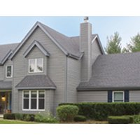 BlueLinx - Vinyl Siding