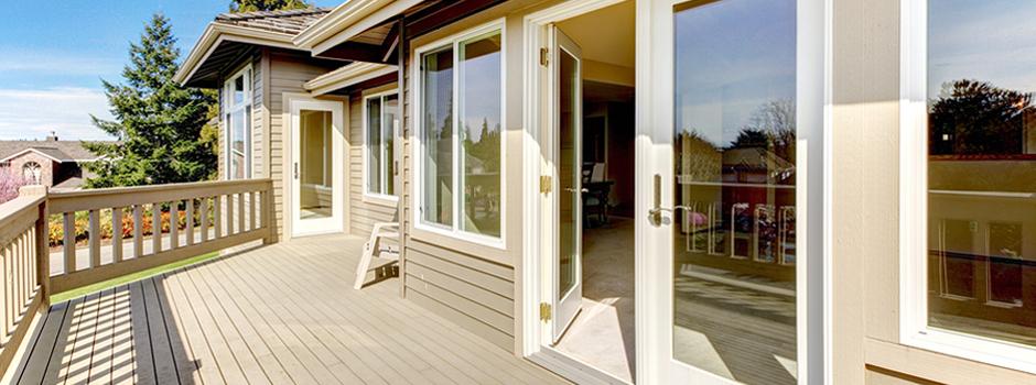 Doors Project Center Shepley Wood Products Eshowroom
