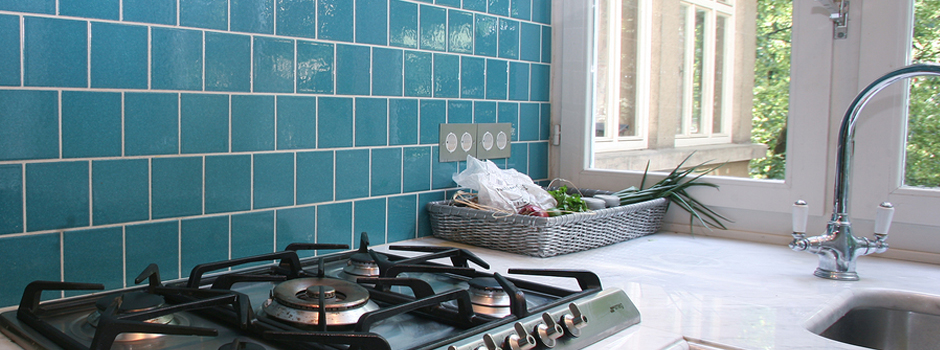 Tiles (Kitchen) Buying Guides
